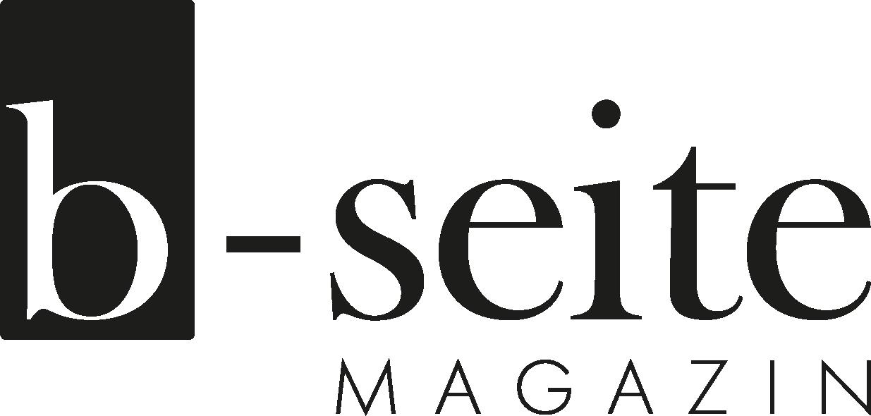 b-seite Magazin